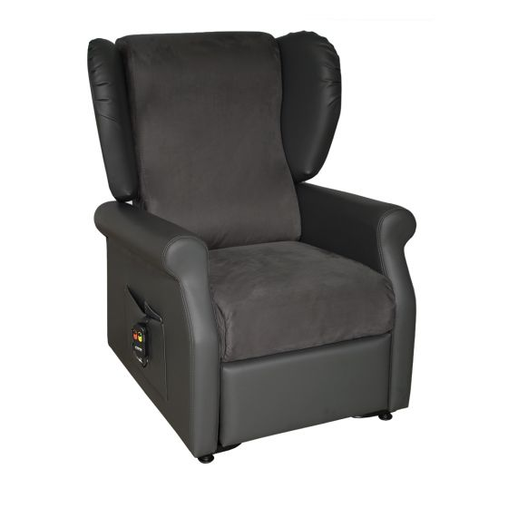 TOPRO Siena Rise and Recline Chair Duo