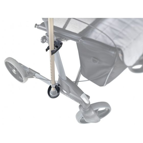 TOPRO Crutch Holder