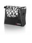 Shopping bag Troja, detachable